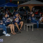 Auto Solutions Ultimate NFL Tailgate Party Bermuda, January 13 2018-5746