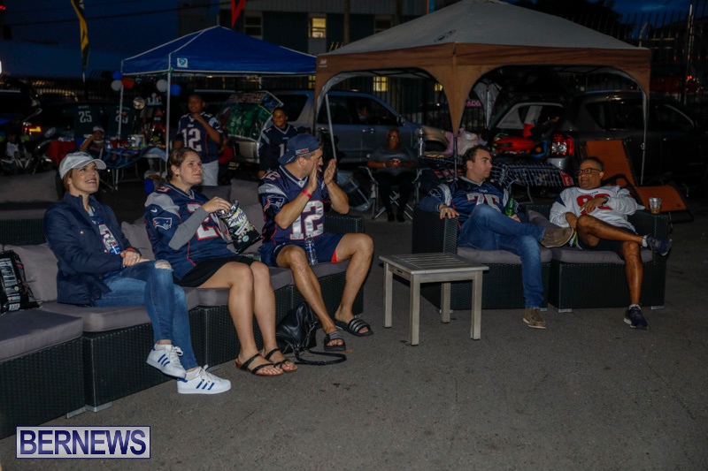 Auto-Solutions-Ultimate-NFL-Tailgate-Party-Bermuda-January-13-2018-5746