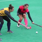 Bermuda Field Hockey Jan 10 2018 (1)