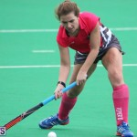 Bermuda Field Hockey Jan 10 2018 (10)