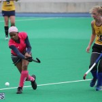 Bermuda Field Hockey Jan 10 2018 (11)