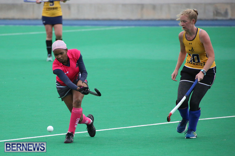 Bermuda-Field-Hockey-Jan-10-2018-11