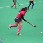 Bermuda Field Hockey Jan 10 2018 (13)