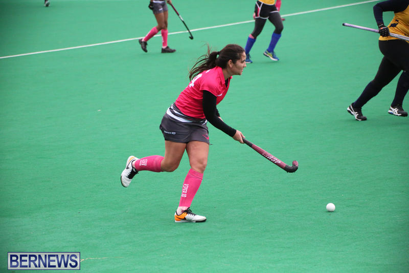 Bermuda-Field-Hockey-Jan-10-2018-13