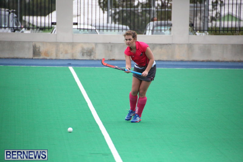 Bermuda-Field-Hockey-Jan-10-2018-16
