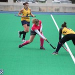 Bermuda Field Hockey Jan 10 2018 (17)