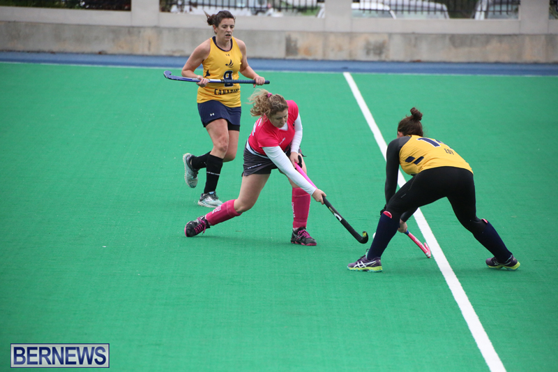 Bermuda-Field-Hockey-Jan-10-2018-17
