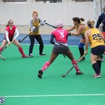 Bermuda Field Hockey Jan 10 2018 (18)