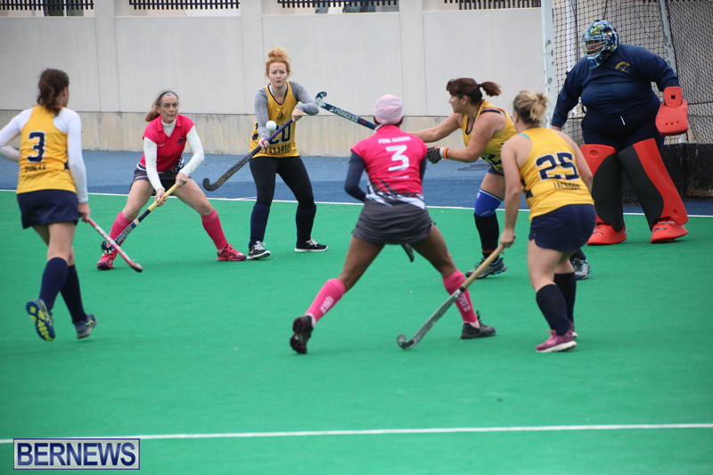 Bermuda-Field-Hockey-Jan-10-2018-18