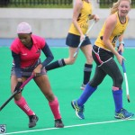 Bermuda Field Hockey Jan 10 2018 (3)