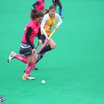 Bermuda Field Hockey Jan 10 2018 (4)