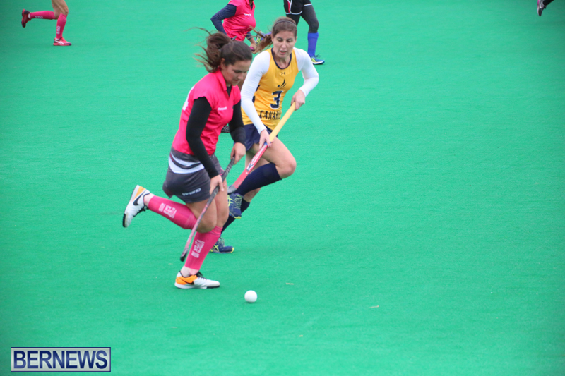 Bermuda-Field-Hockey-Jan-10-2018-4