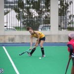 Bermuda Field Hockey Jan 10 2018 (6)