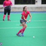 Bermuda Field Hockey Jan 10 2018 (9)