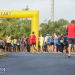 Bermuda Marathon Weekend 10K Race, January 13 2018-3789