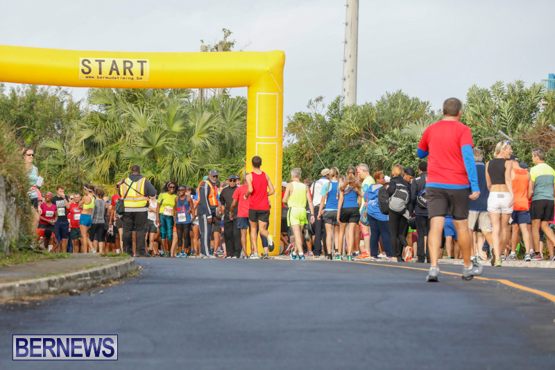 Bermuda-Marathon-Weekend-10K-Race-January-13-2018-3789
