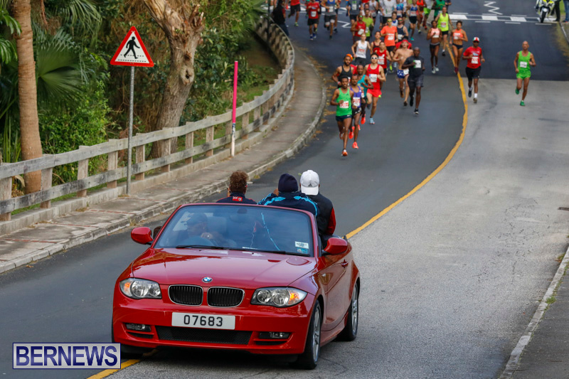 Bermuda-Marathon-Weekend-10K-Race-January-13-2018-3795
