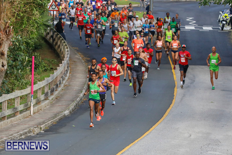 Bermuda-Marathon-Weekend-10K-Race-January-13-2018-3796