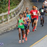Bermuda Marathon Weekend 10K Race, January 13 2018-3799