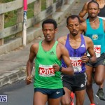 Bermuda Marathon Weekend 10K Race, January 13 2018-3800