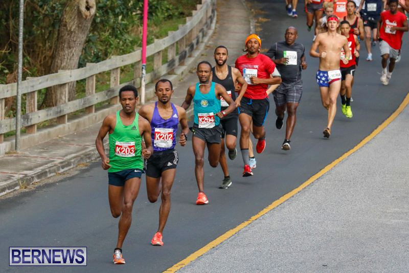 Bermuda-Marathon-Weekend-10K-Race-January-13-2018-3801