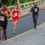 Bermuda Marathon Weekend 10K Race, January 13 2018-3807