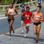 Bermuda Marathon Weekend 10K Race, January 13 2018-3823