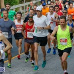 Bermuda Marathon Weekend 10K Race, January 13 2018-3830