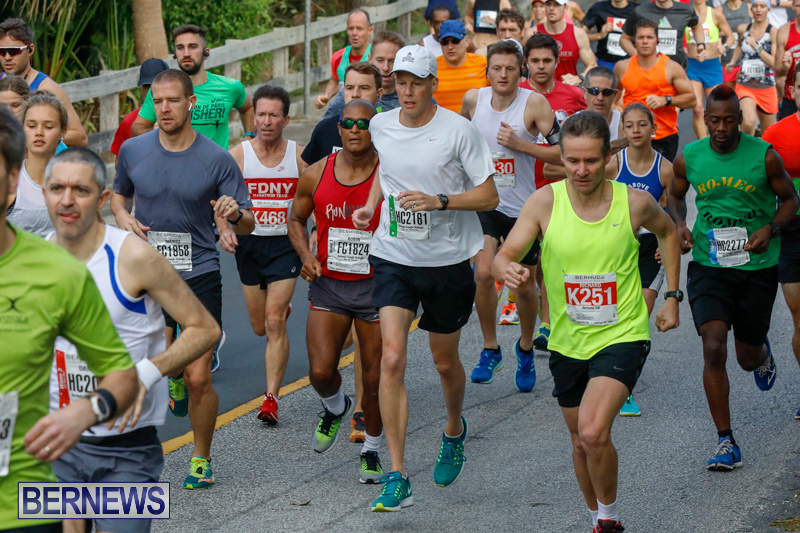 Bermuda-Marathon-Weekend-10K-Race-January-13-2018-3830