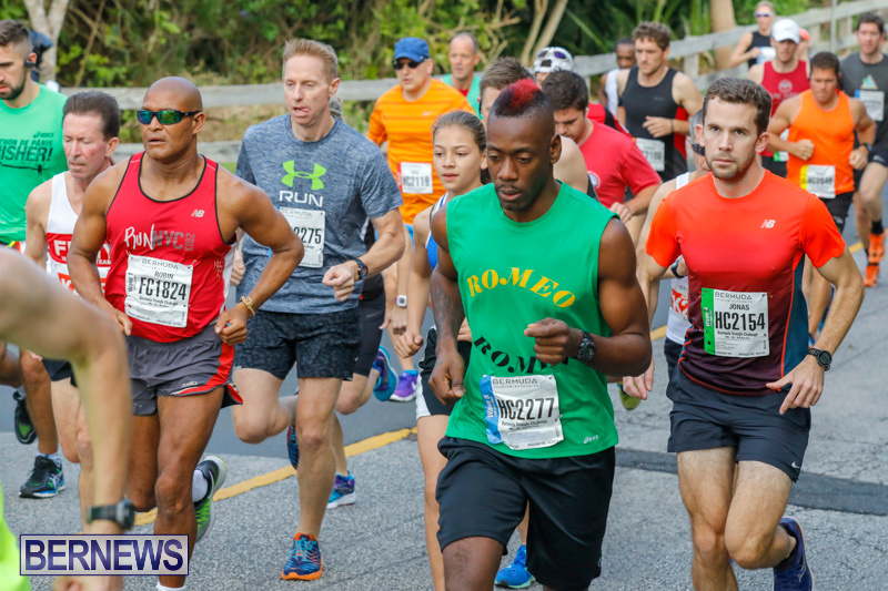Bermuda-Marathon-Weekend-10K-Race-January-13-2018-3835