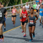 Bermuda Marathon Weekend 10K Race, January 13 2018-3838