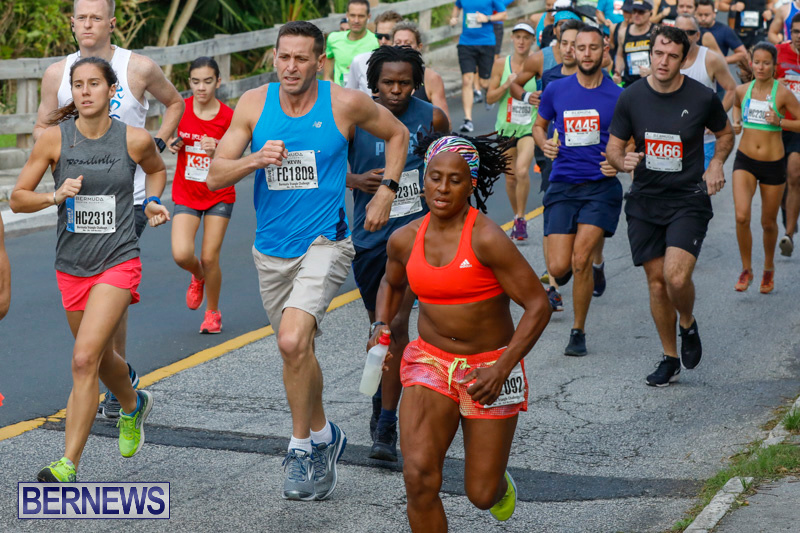 Bermuda-Marathon-Weekend-10K-Race-January-13-2018-3840