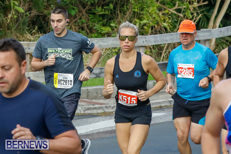 Bermuda-Marathon-Weekend-10K-Race-January-13-2018-3849