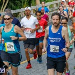 Bermuda Marathon Weekend 10K Race, January 13 2018-3853