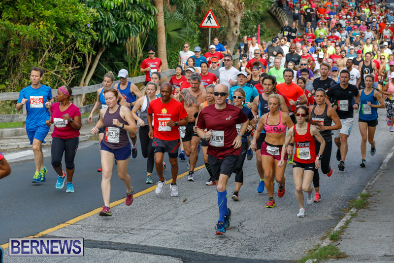 Bermuda-Marathon-Weekend-10K-Race-January-13-2018-3856