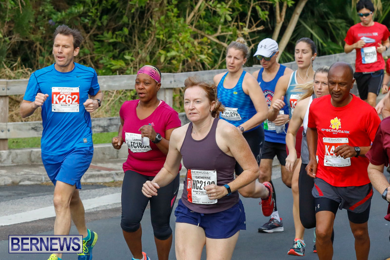 Bermuda-Marathon-Weekend-10K-Race-January-13-2018-3857