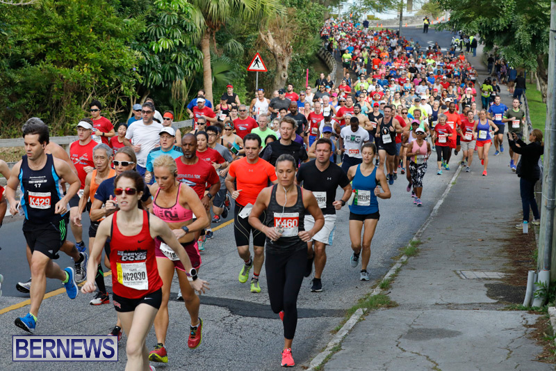 Bermuda-Marathon-Weekend-10K-Race-January-13-2018-3860