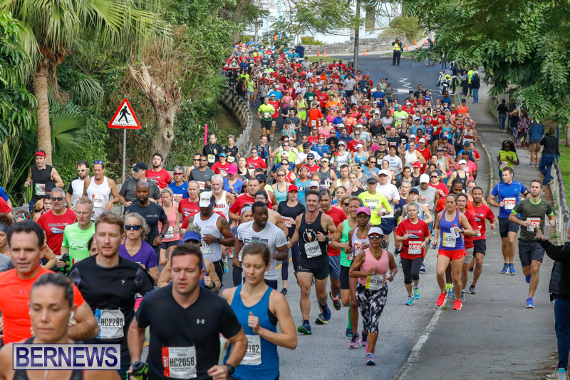 Bermuda-Marathon-Weekend-10K-Race-January-13-2018-3861