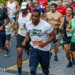 Bermuda Marathon Weekend 10K Race, January 13 2018-3865