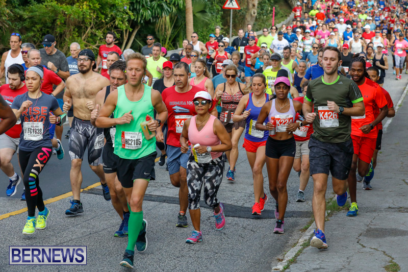 Bermuda-Marathon-Weekend-10K-Race-January-13-2018-3868