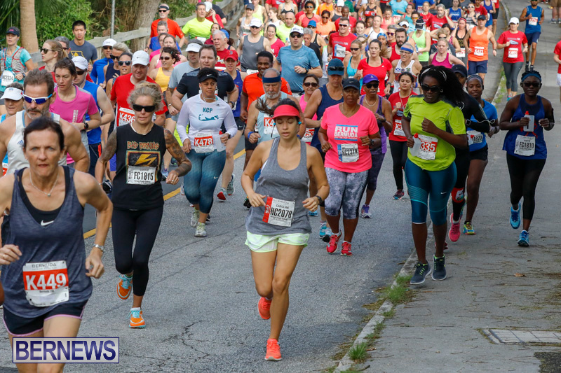 Bermuda-Marathon-Weekend-10K-Race-January-13-2018-3873