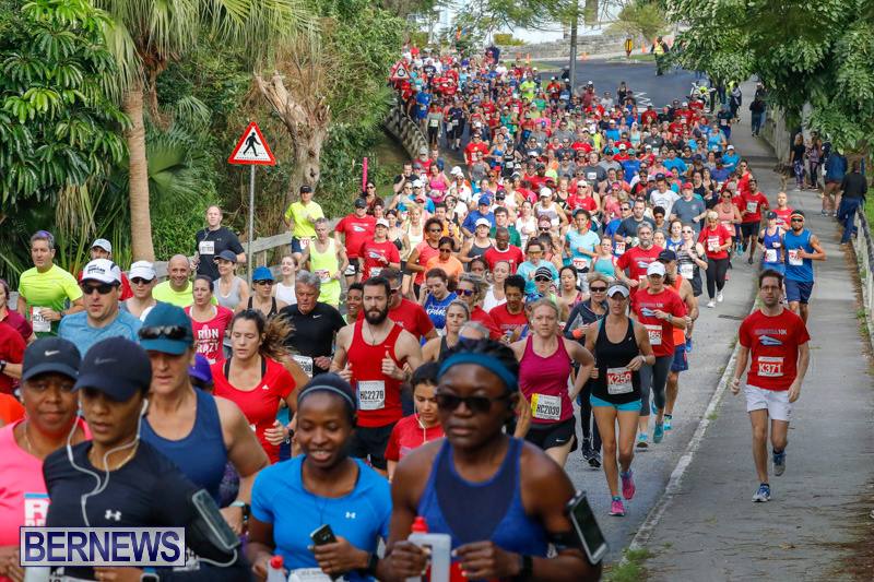 Bermuda-Marathon-Weekend-10K-Race-January-13-2018-3879