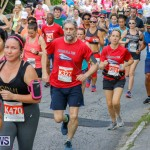 Bermuda Marathon Weekend 10K Race, January 13 2018-3892