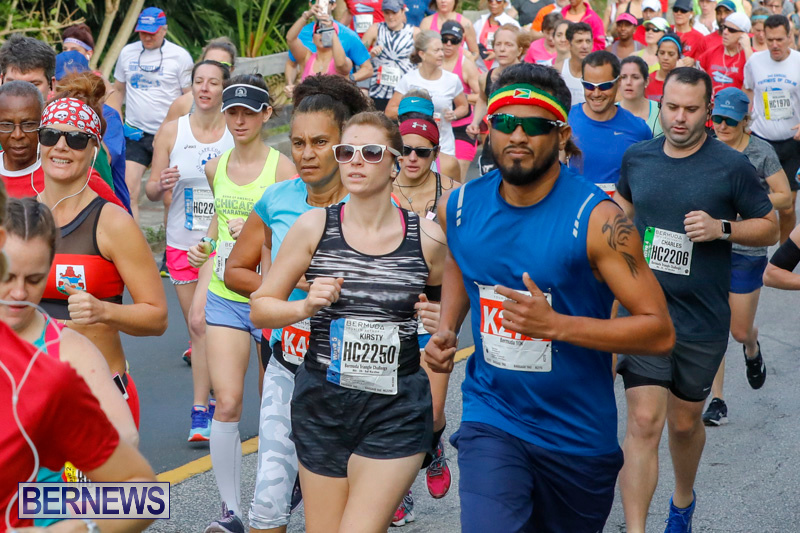 Bermuda-Marathon-Weekend-10K-Race-January-13-2018-3896