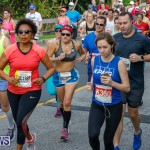 Bermuda Marathon Weekend 10K Race, January 13 2018-3899