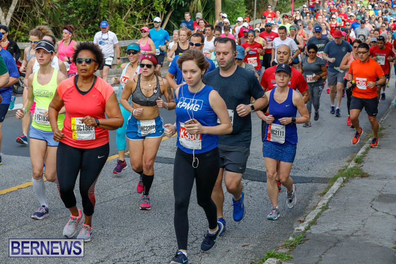 Bermuda-Marathon-Weekend-10K-Race-January-13-2018-3900