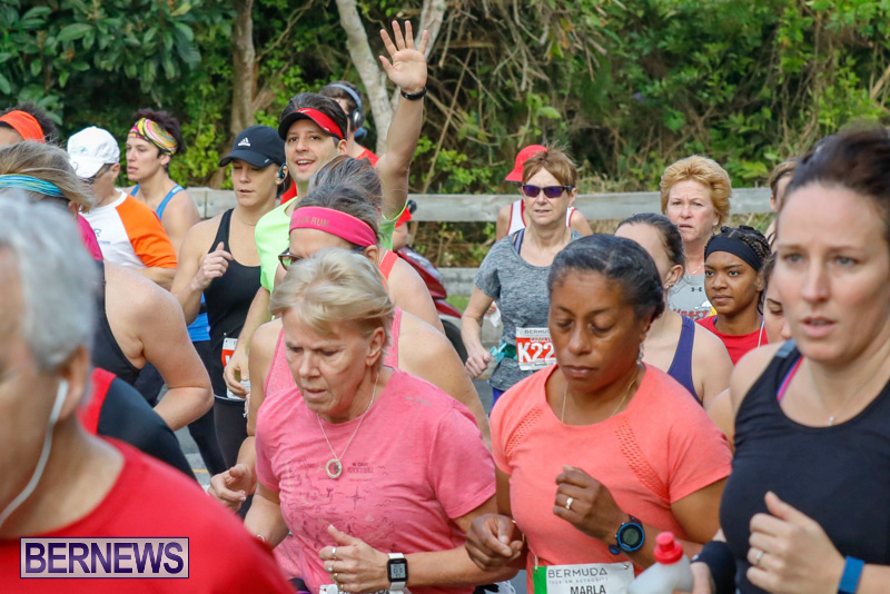 Bermuda-Marathon-Weekend-10K-Race-January-13-2018-3905