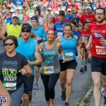 Bermuda Marathon Weekend 10K Race, January 13 2018-3911