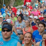 Bermuda Marathon Weekend 10K Race, January 13 2018-3912