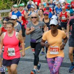 Bermuda Marathon Weekend 10K Race, January 13 2018-3924